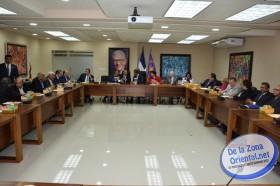 comite politico pld