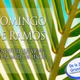 REDACCION DELAZONAORIENTAL.NET El Domingo de Ramos abre solemnemente la Semana Santa, con el recuerdo de las Palmas y de la passión, de la entrada de Jesús en Jerusalén y la […]