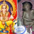 REDACCION DELAZONAORIENTAL.NET Un bebé que nació con cuatro brazos y cuatro piernas está provocando el caos en una ciudad tranquila de la India. La gente de Jharkhand, se reúne para […]