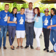 REDACCION DELAZONAORIENTAL.NET Santo Domingo Este-Celebra hoy un año más de vida el diputado y alto dirigente del Partido de la Liberación Dominicana (PLD) Alfredo Martinez por lo que que Delazonaoriental.net […]