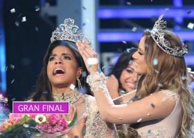 francisca lachapel nuestra belleza latina 2015