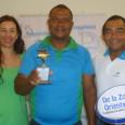 REDACCION DELAZONAORIENTAL.NET En el marco de la conmoración de su 15 aniversario, Aeropuertos Dominicanos Siglo XXI (Aerodom) reconoció por su alto nivel de compromiso y entrega, así como por su […]