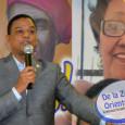 REDACCIÓN DELAZONAORIENTAL,NET Santo Domingo Este-El diputado del Partido de la Liberación Dominicana (PLD) y aspirante a la misma posición en la circunscrpción II Ramón Cabrera, invita a celebrar, este sábado […]
