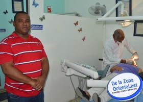 FUNDACION MANUEL JIMENEZ