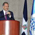REDACCIÓN DELAZONAORIENTAL.NET El Ministerio de Hacienda de República Dominicana y el Banco Mundial anunciaron hoy la puesta en marcha de un sistema de gestión e información financiera a nivel municipal […]