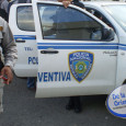 REDACCIÓN DELAZONAORIENTAL.NET Santo Domingo.- A petición de la Fiscalía de Santo Domingo, el Tribunal de Atención Permanente impuso un año de prisión preventiva contra un raso de la policía que […]