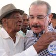 REDACCION DELAZONAORIENTAL.NET RINCÓN CANA, Chirino.-El presidente Danilo Medina aprobó este domingo la construcción de un ingenio que procesará la caña de azúcar para convertirla en panelas que serán vendidas en […]