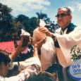 REDACCIÓN DELAZONAORIENTAL.NET El Arzobispo italiano Vincenzo Paglia, Presidente del Pontificio Consejo para laFamilia y postulador de la causa de canonización de Mons. Óscar Arnulfo Romero anunció que la fecha de […]