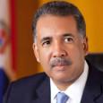 REDACCIÓN DELAZONAORIENTAL.NET El Gobierno de la República Dominicana colocó Bonos Soberanos por un monto total de US$ 1,000 millones en el mercado global de capitales. Esta emisión es parte del […]