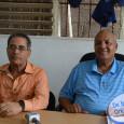 Por: Carlos Rodriguez / DELAZONAORIENTAL.NET Santo Domingo Este-El Partido Revolucionario Moderno (PRM) en este municipio hizo hoy una llamado a todos los perremeistas y pueblo en general a sumarse masivamente […]