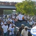 Por: Carlos Rodriguez / DELAZONAORIENTAL.NET CLICK PARA VER GALERÍA DE FOTOS COMPLETAS EN FACEBOOK Santo Domingo Este-Dirigentes y seguidores del Partido Revolucionario Moderno (PRM) en Santo Domingo Este se sumaron […]