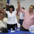 Por: Denny Gómez / DELAZONAORIENTAL.NET Santo Domingo Este-El acuerdo entre el Partido de la Liberación Dominicana (PLD) y el Partido Revolucionario Dominicano (PRD) aun tiene muchos puntos y posiciones por […]