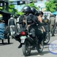 REDACCIÓN DELAZONAORIENTAL.NET El Jefe de la Policía Nacional Mayor General Castro Castillo informó este domingo que varios individuos han sido identificados como los asaltantes de un camión de envíos de […]