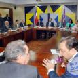 Por: Carlos Rodriguez/ DELAZONAORIENTAL.NET Santo Domingo-El Comité Politico del Partido de la Liberación Dominicana (PLD) encomendó a la Comisión Nacional Electoral encargarse de las encuestas que se contrataran en diferentes […]