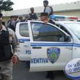 REDACCIÓN DELAZONAORIENTAL.NET Efectivos policiales, adscritos a la Dirección Central de Investigaciones Criminales (DICRIM), persiguen de manera activa a cinco hombres que anoche mataron a balazos a otro en el sector […]