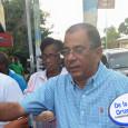 Por: Denny Gómez / DELAZONAORIENTAL.NET Santo Domingo Este-El diputado y hoy dirigente del Partido Revolucionario Moderno (PRM) Jorge Frias dijo sentirse orgulloso de haber abandonado a tiempo el Partido Revolucionario […]