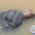 REDACCIÓN DELAZONAORIENTAL.NET Santo Domingo Este-Fue encontrado la tarde de ayer en aguas del rio ozama a la altura del sector La Lata, La Barquita el cadáver de un hombre aún […]