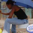 REDACCIÓN DELAZONAORIENTAL.NET La Corporación del Acueducto y Alcantarillado de Santo Domingo (Caasd) cuenta con 50 camiones cisterna para abastecer de agua, de forma gratuita, a los ciudadanos que requieran del […]
