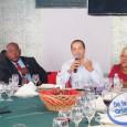 Por: Carlos Rodriguez / DELAZONAORIENTAL.NET Santo Domingo Este-El alcalde Juan de los Santos (Juancito) respondió ayer la petición del aspirante a diputado Julio Romero de que su esposa la diputada […]