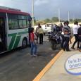 REDACCIÓN DELAZONAORIENTAL.NET Con la llegada a Ciudad Juan Bosch de más de 125 personas transportadas gratuitamente por la Oficina Metropolitana de Servicios de Autobuses, inició ayer el ciclo de visitas […]
