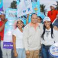 Por: Carlos Rodriguez / DELAZONAORIENAL.NET Santo Domingo Este-El Secretario General del Partido Revolucionario Dominicano (PRD) en este municipio y candidato a diputado por la circunscripción I, Julio Romero ,solicitó públicamente […]