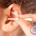 REDACCION DELAZONAORIENTAL.NET Durante años nos han dicho quelos hisopos son los mejores aliados para limpiarnos los oídos, pero en muchas ocasiones hacen más daño que bien. A continuación te presentamos […]