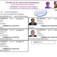 REDACCIÓN DELAZONAORIENTAL.NET Esto también te puede interesar José Luis Flores, candidato a regidor más votado e... ¿Y que pasó con el boletín numero uno de los candi... Cinco pre candidatos […]