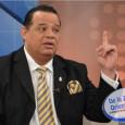 REDACCIÓN DELAZONAORIENTAL.NET Santo Domingo Este-El diputado y dirigente del Partido Revolucionario Moderno (PRM) Luisin Jimenez, entiende que el salario de un empleado debería de ir de la mano con el […]