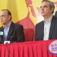 REDACCIÓN DELAZONAORIENTAL.NET El Partido Reformista Social Cristiano (PRSC) está gestionando un acuerdo con los partidos de oposición para constituir las salas capitulares de los ayuntamientos en todo el país, informó […]