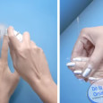REDACCIÓN DELAZONAORIENTAL.NET Pinntarse las uñas una misma (y dejarlas igual que en la peluquería) es para muchas de nosotras una tarea totalmente imposible de realizar y que ni con un […]