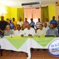 Por: Carlos Rodriguez / DELAZONAORIENTAL.NET Santo Domingo Este-Varios dirigentes sindicales y sociales en miembros de la Confederación de Trabajadores Unitarias (CTU), Sindicato de Chóferes y Ayudantes del Puerto de Santo […]