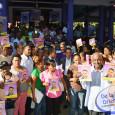 Por: Carlos Rodriguez / DELAZONAORIENTAL.NET Santo Domingo Este-Decenas de dirigentes del Partido de la Liberación Dominicana entregaron este martes en la casa nacional de esa organización política un documento dirigido […]