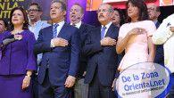 REDACCIÓN DELAZONAORIENTAL.NET Santo Domingo-El candidato Presidencial del Partido de la Liberación Dominicana (PLD; recordó que al inicio de su gobierno le prometió a las mujeres dominicanas que nunca las dejaría […]