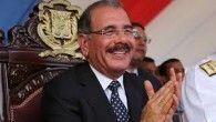 REDACCION DELAZONAORIENTAL.NET El Presidente Danilo Medina, candidato presidencial del Partido de la Liberación Dominicana (PLD), al acreditarse también como candidato del Partido Revolucionario Independiente (PRI) proclamó que ha dado gabela […]