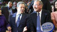 REDACCIÓN DELAZONAORIENTAL.NET Santo Domingo Este-Las redes sociales han tomado como uno de sus principales temas de este domingo el acto de proclamación de Danilo Medina como candidato oficial a […]