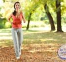 REDACCION DELAZONAORIENTAL.NET Está científicamente comprobado que quienes practican la caminata como ejercicio, rinden más en el trabajo, se deprimen menos, mejoran su condición física y sobre todo, se vuelven más […]