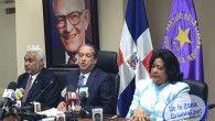 REDACCIÓN DELAZONAORIENTAL.NET Santo Domingo Este-El Comité Politico del Partido de la Liberación Dominicana (PLD) se reunió ayer y tomó varias medidas y una de estas tiene que ver con los […]