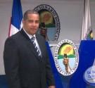 REDACCIÓN DELAZONAORIENTAL.NET Santo Domingo Este-Dirigentes del Partido Revolucionario Dominicano (PRD) en Santo Domingo Este, aseguraron a Delazonaoriental.net luego de culminar una asamblea municipal que José Antonio Trinidad, quien fue juramentado […]