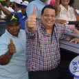 Por: Carlos Rodriguez / DELAZONAORIENTAL.NET Santo Domingo Este-El diputado y candidato a esta misma posición por el Partido Revolucionario Moderno (PRM) en la circunscripción I, Luisin Jimenez, criticó hoy los […]