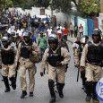 REDACCIÓN DELAZONAORIENTAL.NET Una persona no identificada mató a tiros anoche a Yonel Previlon, excandidato a diputado por la localidad de Desdunes, en el departamento del Artibonite, norte de Haití, y […]