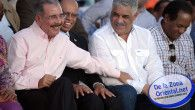 REDACCIÓN DELAZONAORIENTAL.NET El Partido Revolucionario Dominicano (PRD) efectuará el domingo 21del presente mes en el Palacio de los Deportes el acto de proclamación de la candidatura presidencial de Danilo Medina, […]