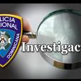 REDACCIÓN DELAZONAORIENTAL.NET Un raso de la Policía Nacional fue encontrado muerto en el kilómetro 19 de la autopista Las Américas, informó este viernes la institución. La víctima fue identificada como […]