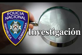 investigacion pn
