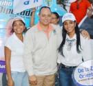 Por: Carlos Rodriguez / DELAZONAORIENTAL.NET Santo Domingo Este-El pasado mes de julio la diputada y dirigente perredeista Sonya Abreu de Romero (Wendy) anunció en un acto luego de anunciada la […]
