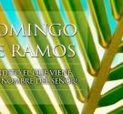REDACCIÓN DELAZONAORIENTAL.NET Este 20 de marzo laIglesia celebra el Domingo de Ramos, dando inicio a la Semana Santa. El Evangelio del día corresponde a la lectura de Lucas 22:14–23:56, pasajes […]