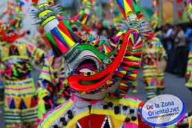 Desfile-Nacional-de-Carnaaval
