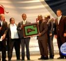 REDACCIÓN DELAZONAORIENTAL.NET Por: Orlando Arias Distrito Municipal de La Victoria.-La Federación Dominicana de Distritos Municipales (FEDODIM), en la segunda entrega del Premio Nacional Juan Pablo Duarte 2015 a la Trasparencia […]