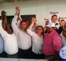 Por: Denny Gómez/ DELAZONAORIENTAL.NET Santo Domingo Este-El aspirante a diputado y dirigente del Partido Revolucionario Moderno (PRM) José Liz, envió a Delazonaoriental.net una certificación de la Junta Central Electoral donde […]