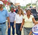 REDACCIÓN DELAZONAORIENTAL.NET Pantoja,Carolina Mejía, reafirmó el compromiso de Luis Abinader de aumentar el monto de la Tarjeta Solidaridad que incluirá a los envejecientes y las madres solteras que envíen sus […]