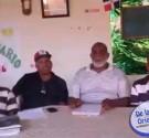 Por: Carlos Rodriguez / DELAZONAORIENTAL.NET San Isidro-El consejo de Desarrollo Comunitario del Bonito y San Isidro anunció hoy que tenían la información de que el presidente de la república Danilo […]